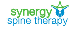 Synergy Spine Therapy | Portland Oregon