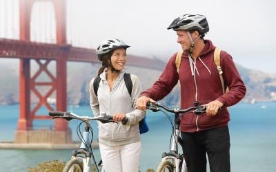 7 Fitness Tips for Summer Vacation Travel
